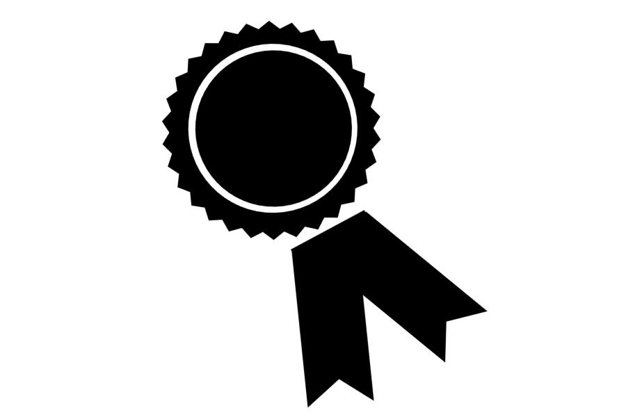 <span>Auszeichnungen & Zertifizierungen</span>