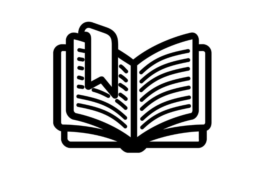 <span>most                     </span>Handbücher