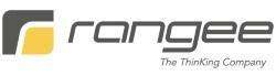 Rangee GmbH