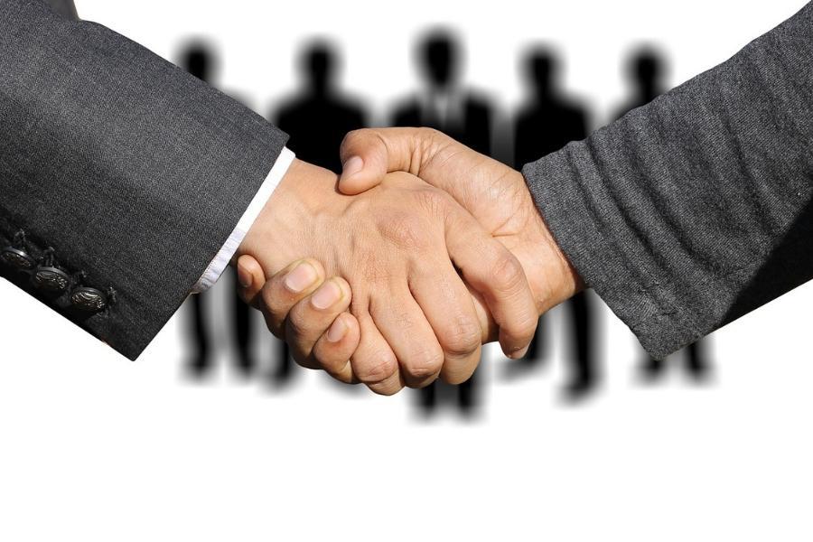 <span>Unternehmen                     </span>Referenzen