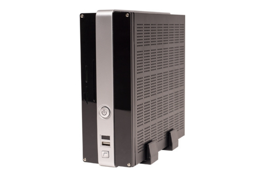 <span>Thin Clients                     </span>Rangee LT560