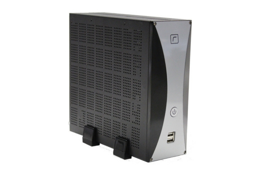 <span>Thin Clients                     </span>Rangee LT600D