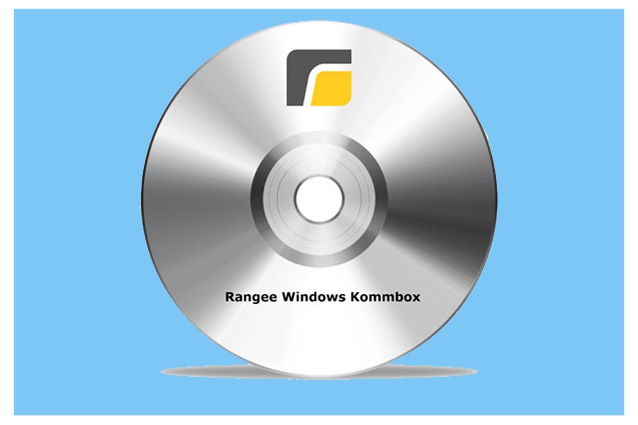 <span>Rangee Windows Kommbox</span>