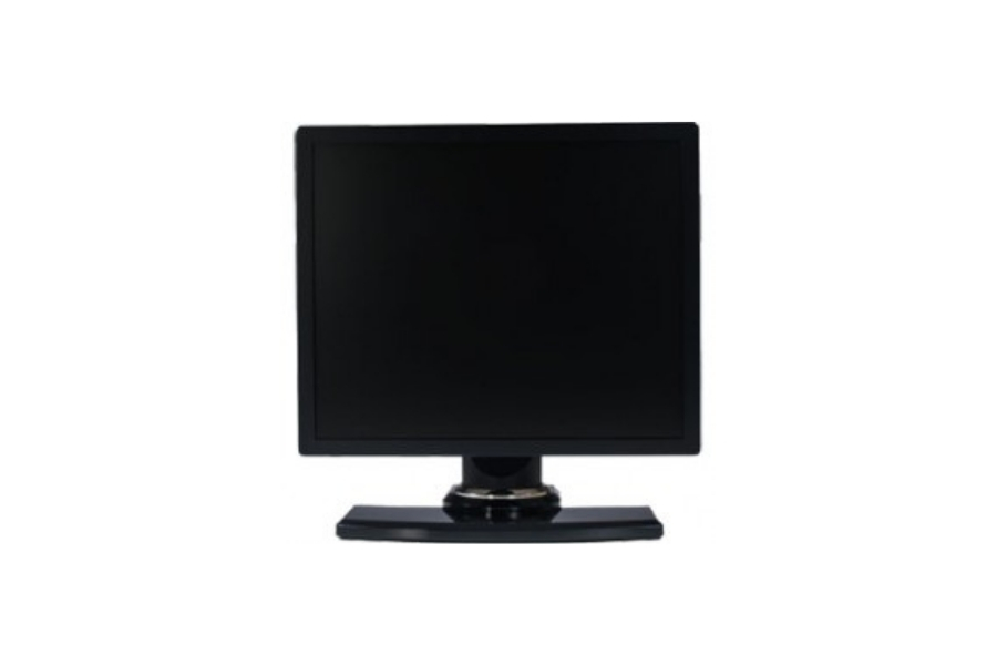 <span>All products                     </span>Rangee LT1900 Thin Client