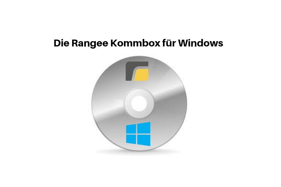 <span>Windows Kommbox</span>