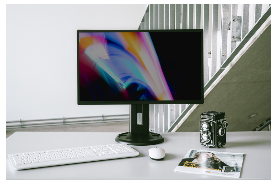 <span>Alle Produkte                     </span>Rangee LT2100 All-in-One Thin Client