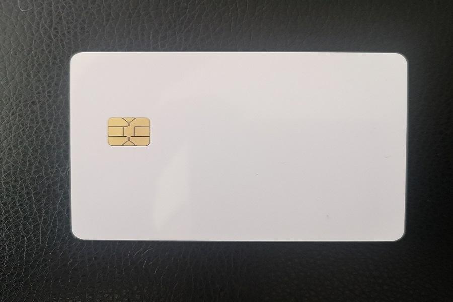 <span>Rangee Smartcard Login</span>