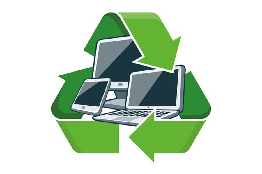 <span>Rangee Recycling</span>